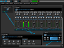 DarkWave Studio 5.7.3