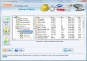 Data Recovery Software Tool 4.0.1.6