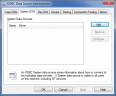 Devart ODBC Driver for Oracle 1.2