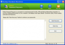Dialup Password Recovery 1.3