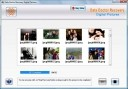 Digital Pictures Rescue Software