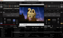 DJ Mixer Pro for Mac 2.0.3