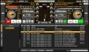 DJ ProMixer NB Netbook Edition 1.0
