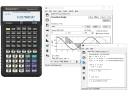 DreamCalc Scientific Graphing Calculator