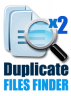 Duplicate Files Finder 9.3