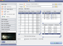 DVDFab DVD Copy & DVD Ripper 8.1.3.6