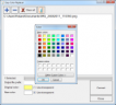 Easy Color Replacer 1.0.2