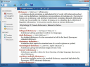 English Dictionary & Thesaurus by Ultralingua for Windows 7.1