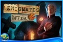 Enigmatis: The Ghosts of Maple Creek (Full) 1.0.1