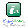 Enjoy iMoney 2 10