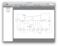 Enolsoft Visio Viewer for Mac