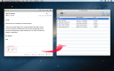 Enolsoft Winmail Viewer for Mac 2.0.0