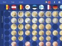 Euro Coin Collection HD - with 2 Euro Commemoratives