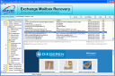 Exchange Recovery Utility 2.6
