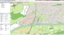 Eye4Software GPS Mapping Studio 4.1.12