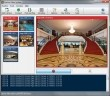 EyeLine Free Video Surveillance Software