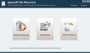 Flie Recovery For Windows