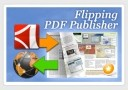 Flipping Book PDF Publisher
