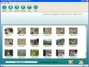 Formatted digital camera images recovery 5.0.1