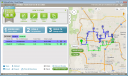 Free Route Planner MyRouteOnline 3.10