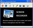 Free Screen Recorder 2.9