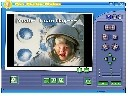 Fun Photo Maker 2005