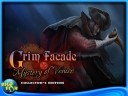 Grim Facade: Mystery of Venice Collector's Edition HD (Full)