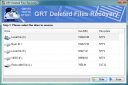 GRT Deleted Files Recovery for NTFS 2.5
