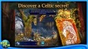 Hallowed Legends: Samhain - A Hidden Object Adventure
