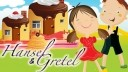 Hansel and Gretel Stories 4 in 1