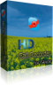 HD Call Recorder for Skype 3.8.9