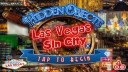 Hidden Objects - Las Vegas Adventures & Object Time Games