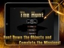 Hidden Objects: The Hunt HD