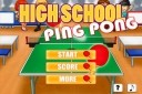 High School Ping Pong 1.0