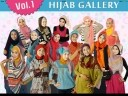 Hijab Gallery Vol.1 1.1