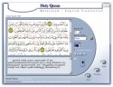 Holy Quran Malayalam English Translation
