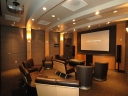 Home Theater Systems 1