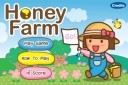 Honey Farm! FREE 1.0.7