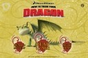 How To Train Your Dragon- Kids Book HD 2.6