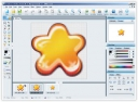 IconCool Studio 8.00
