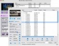 iMacsoft DVD Audio Ripper Suite for Mac