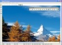 Image Editing Software 3.32