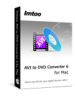 ImTOO AVI to DVD Converter for Mac 6.1.1.1022