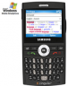 Italian-English Dictionary by Ultralingua for Windows Mobile Pro 6.2
