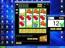 JackPot Fruit Machine 2d Download 1.0.0.77
