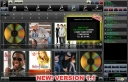 Jukebox Jockey Media Player Home 1.2
