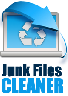 Junk Files Cleaner