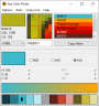 Just Color Picker 5.5
