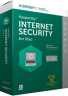 Kaspersky Internet Security for Mac 3