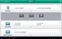 Kaspersky Tablet Security 9.13.133